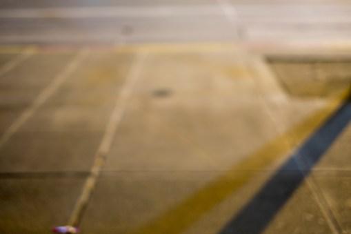 pedestrians_dscf7185