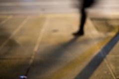 pedestrians_dscf7194