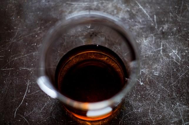 bourbon_dscf8744
