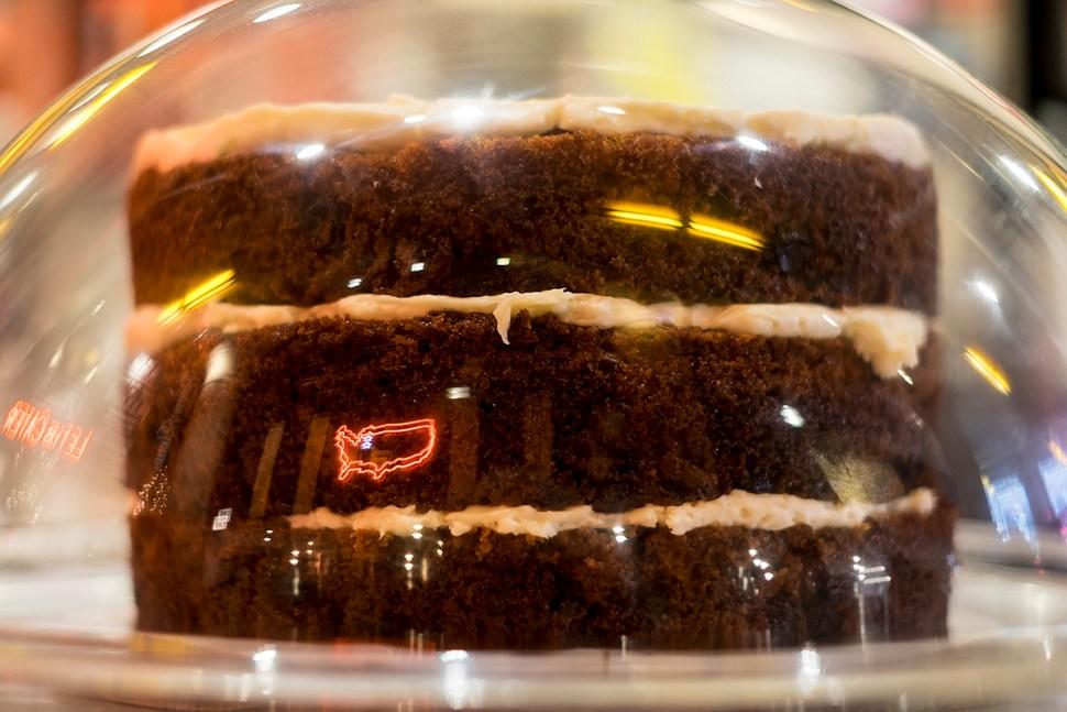 cake_dscf8058