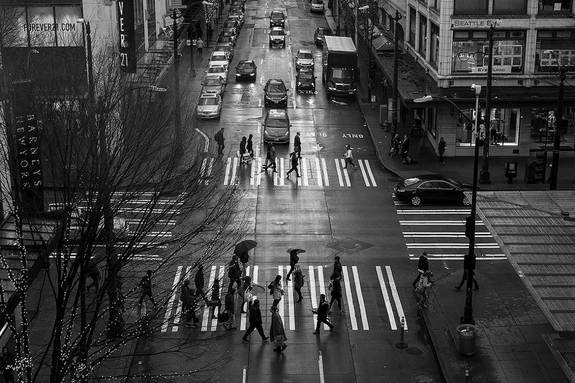crosswalk_dscf8016