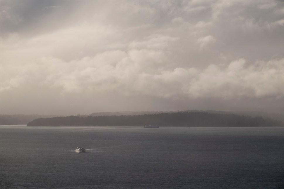 ferrysound_dscf8009