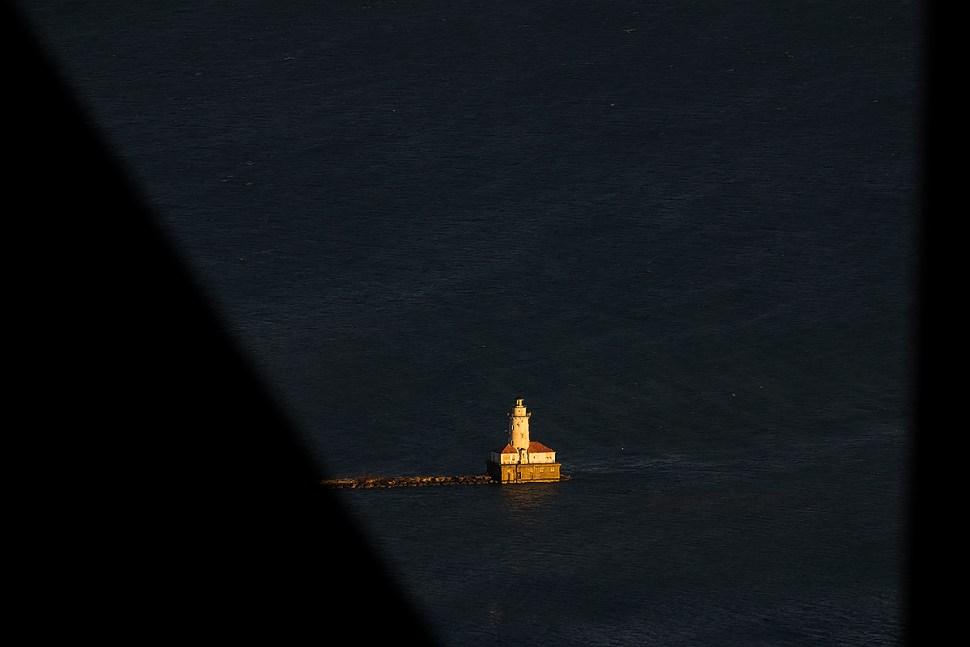 lighthouse_dscf8100