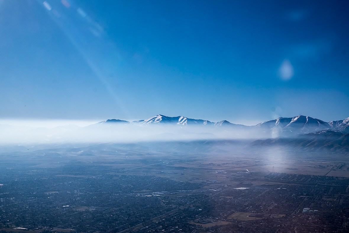 mountainsslc_dscf8159