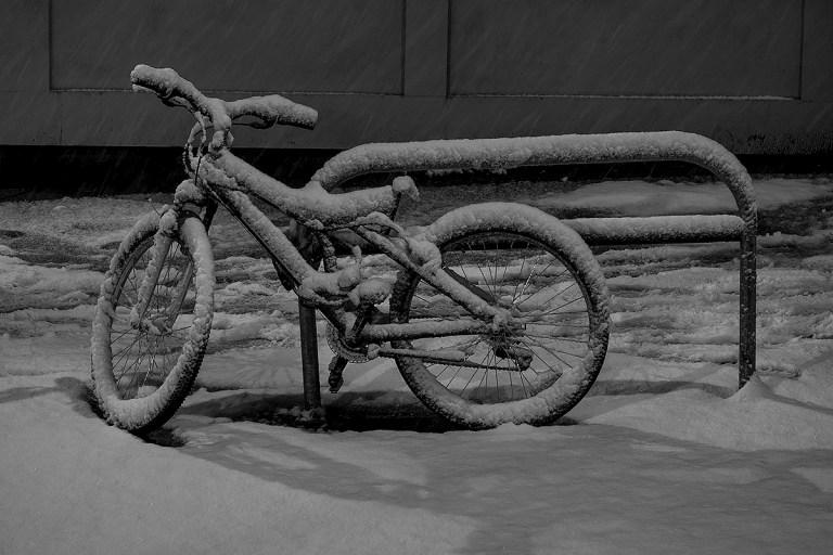 snowbw_dscf7935