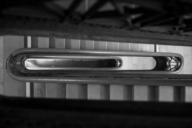stairwell_dscf8083