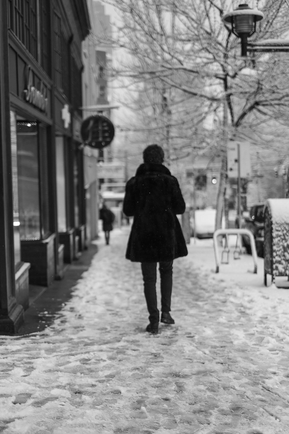 walkingin_dscf7960