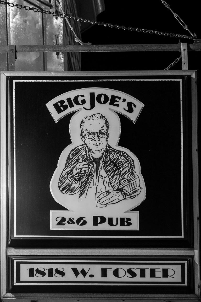 bigJoes_DSCF9008