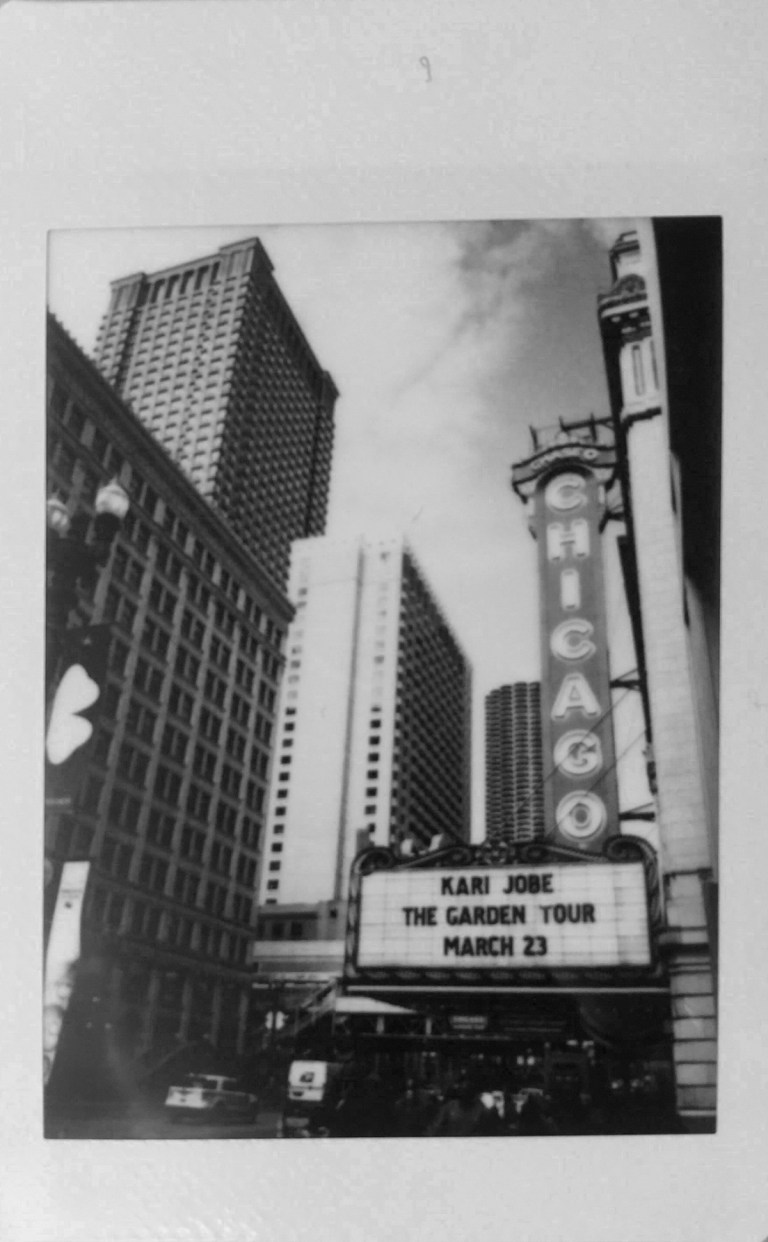 chicagoTheater_Mar 23 1 39 43 PM