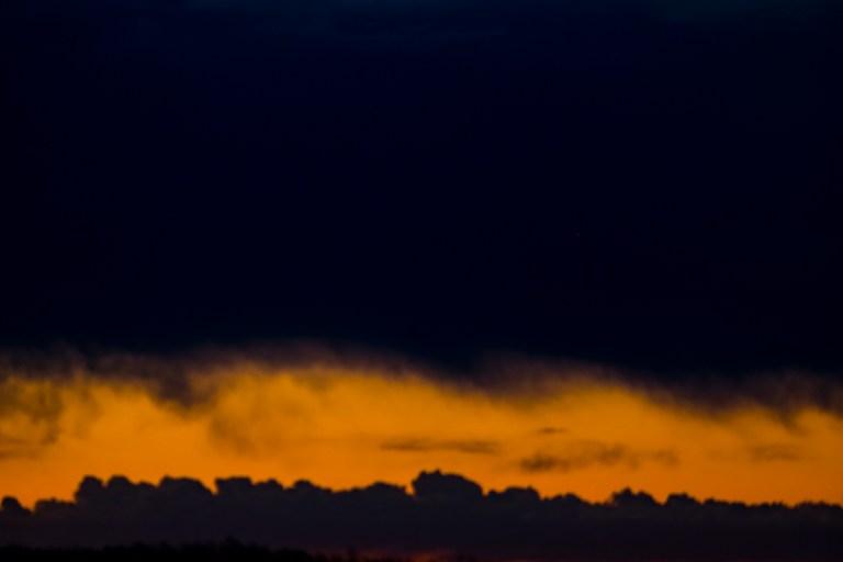 cloudbreak_DSCF8939