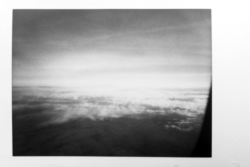 planeWindow_Mar 23, 9 39 36 AM