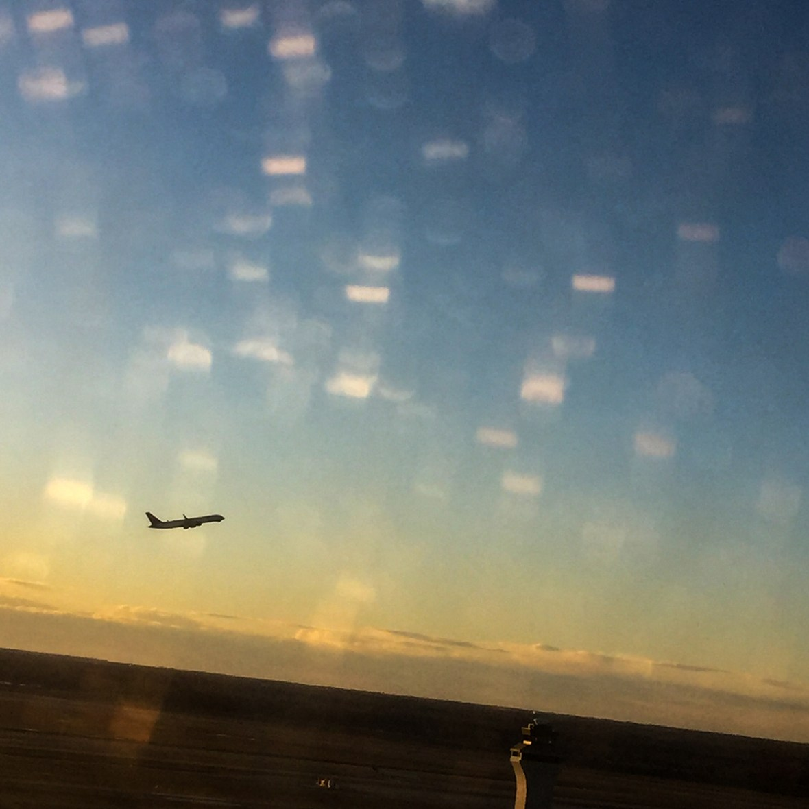 takeoff_IMG_7074