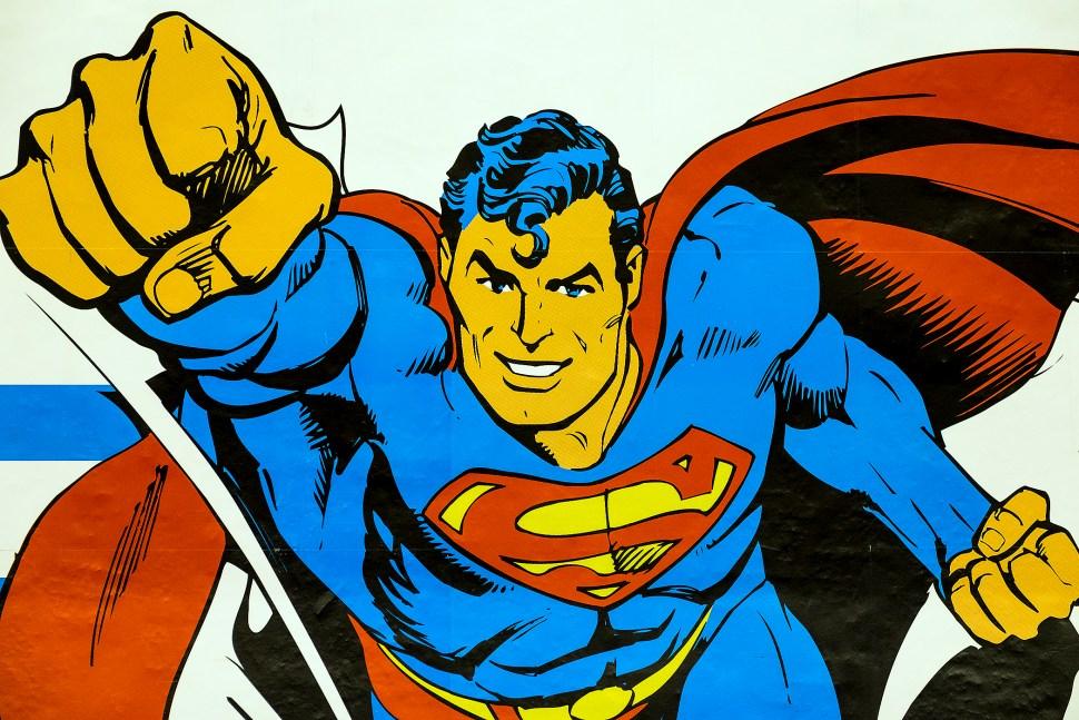 superman_DSCF0557.jpg