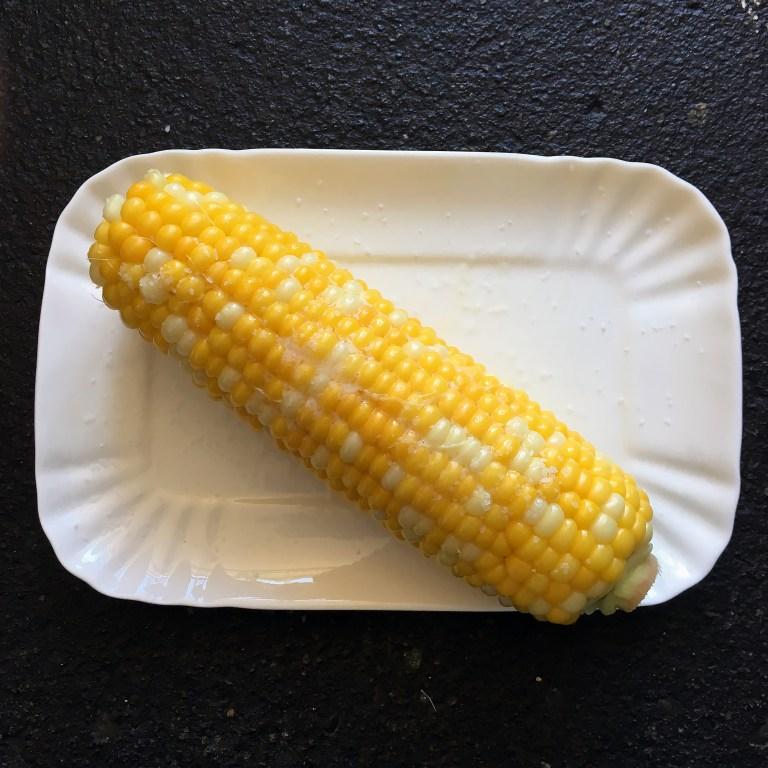 cornButterSalt