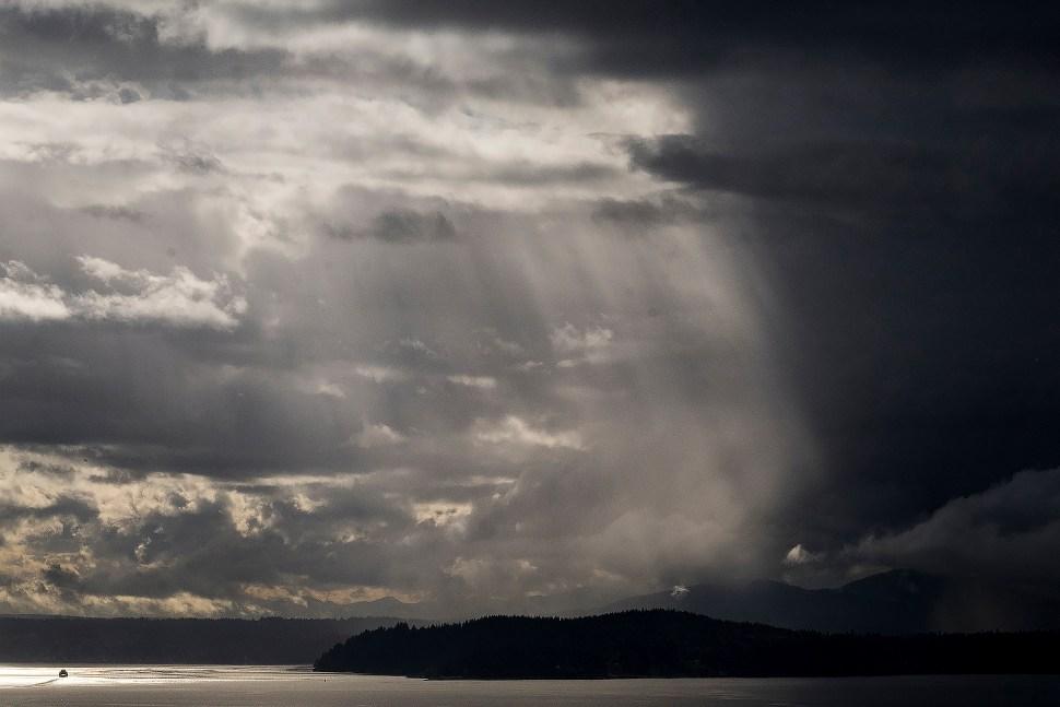 rainOnTheSound_DSCF6132