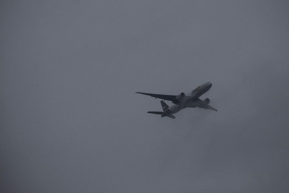 777clouds_DSCF6668.jpg