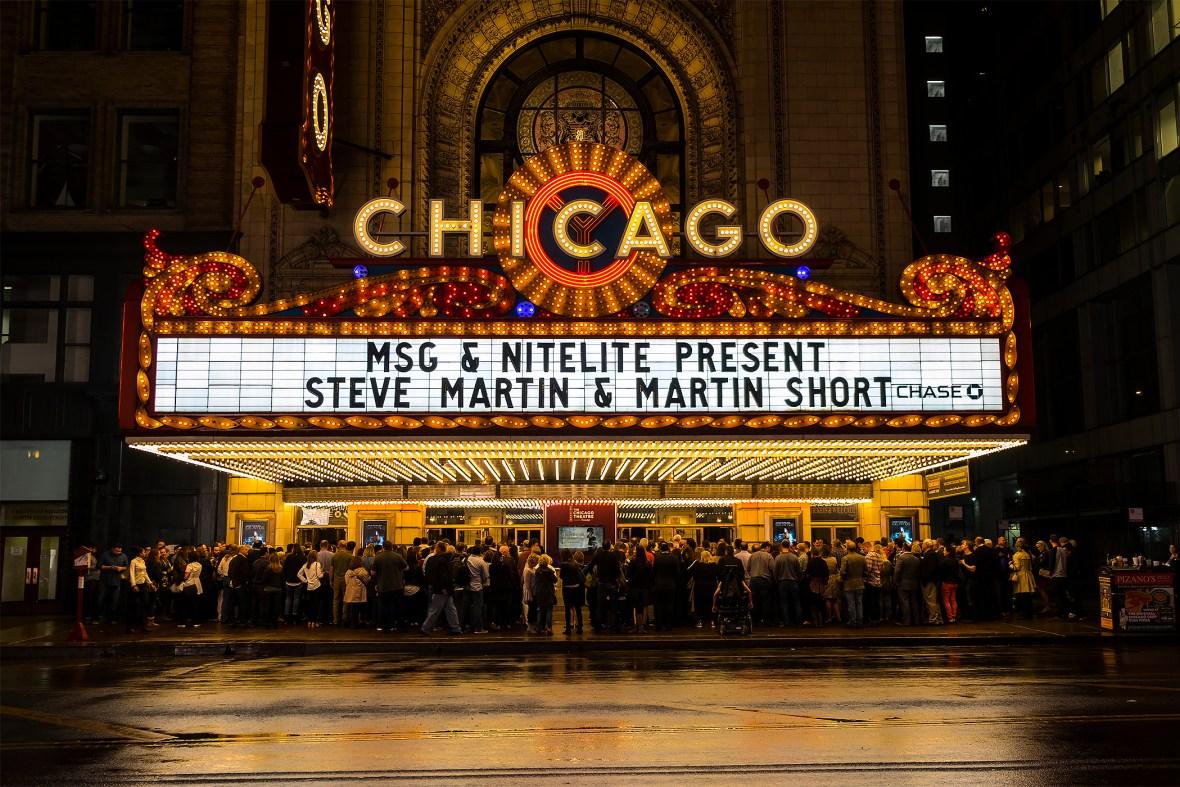 chicagoTheater_DSCF6258