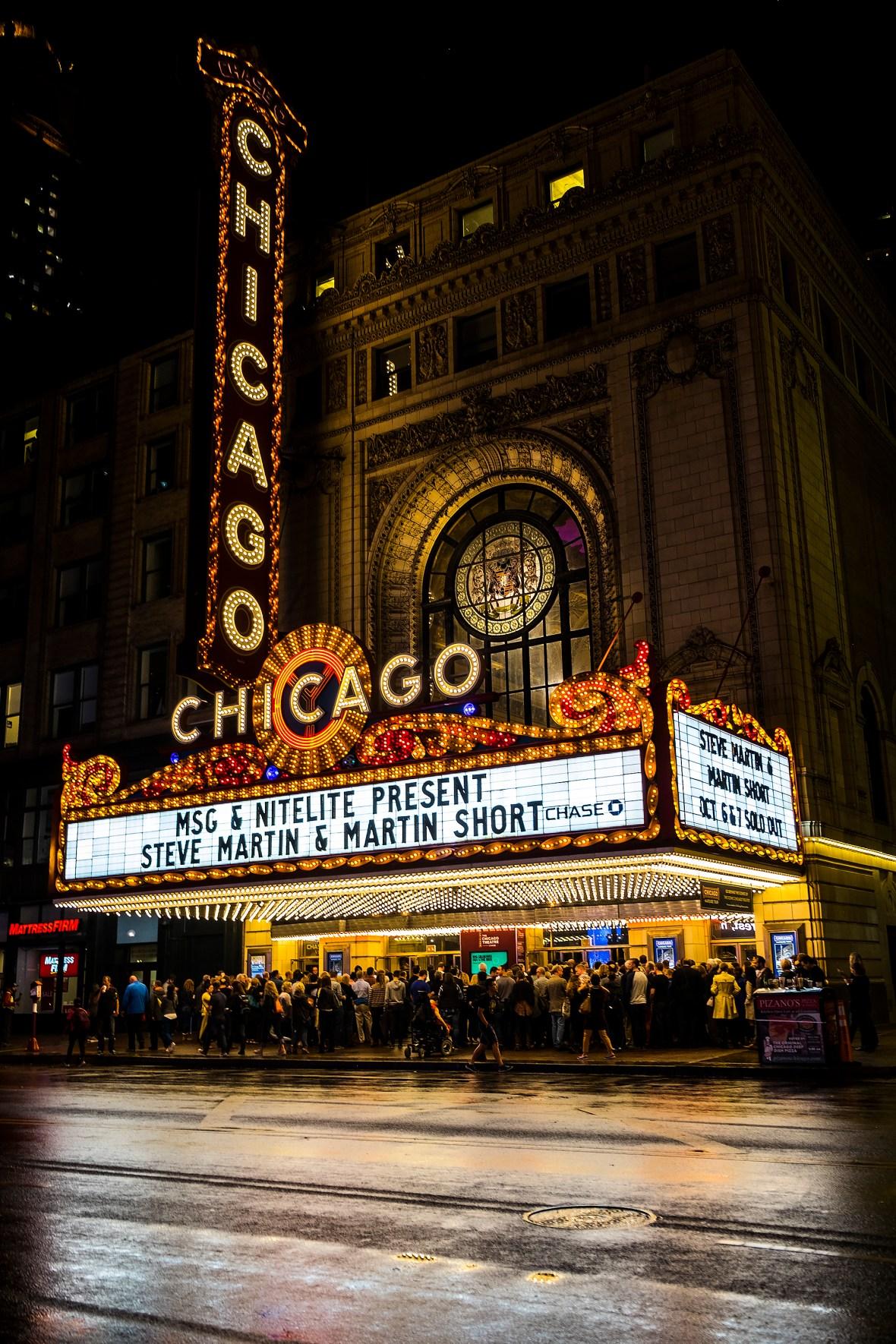chicagoTheater_DSCF6267