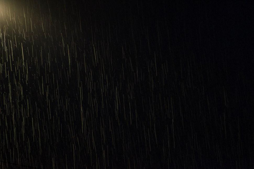 rain_DSCF6682