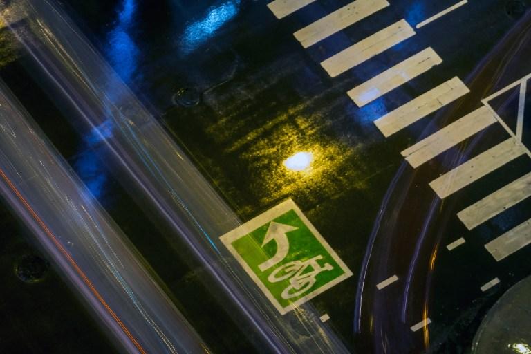 traffic_DSCF6402