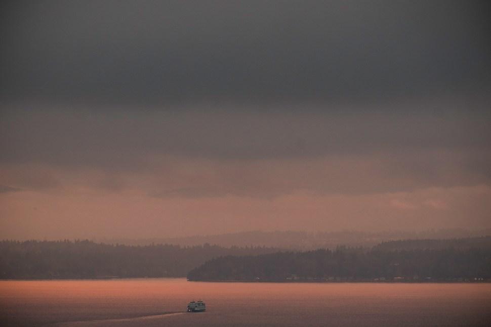 ferrytobainbridge_DSCF7333