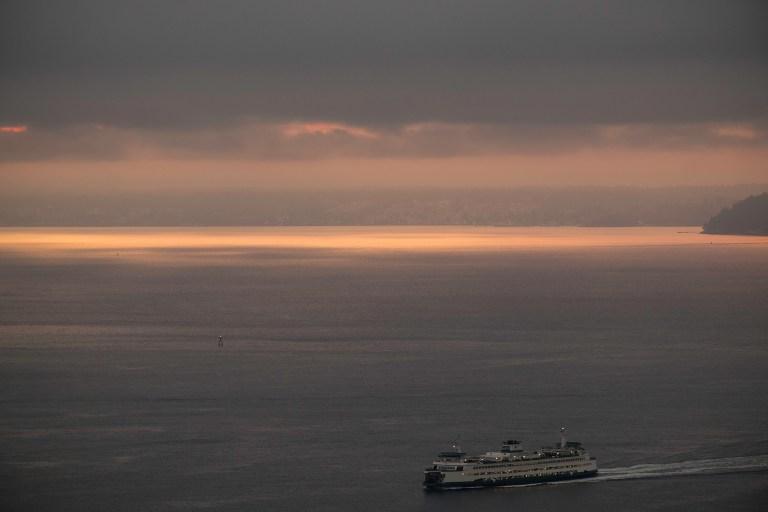 ferrytoseattle_DSCF7332