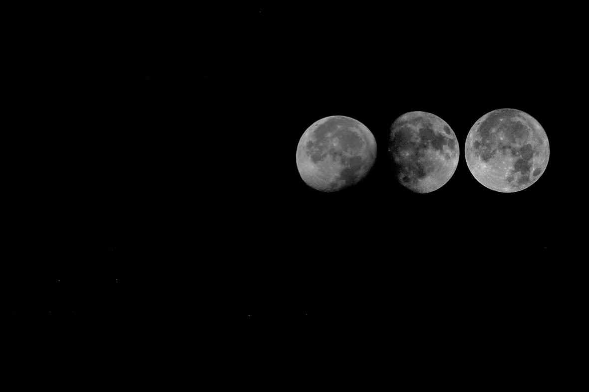 moonCompositeRect_Octoer-December.jpg