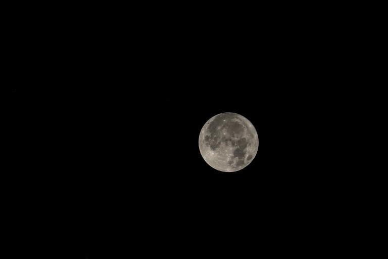 moon_DSCF7098.jpg