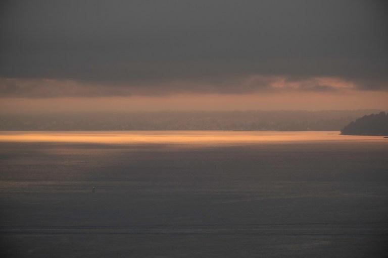 sunsetFriday_DSCF7327
