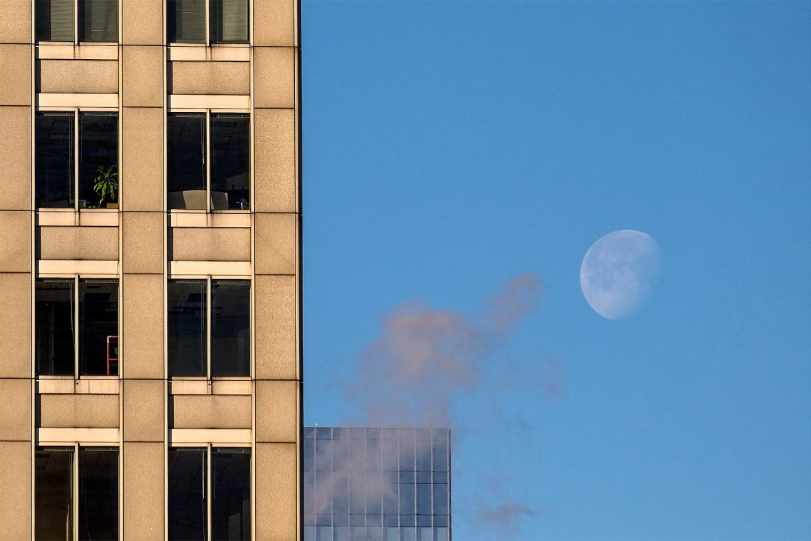 moon_DSCF8802.jpg