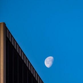 moon_DSCF8842SQ