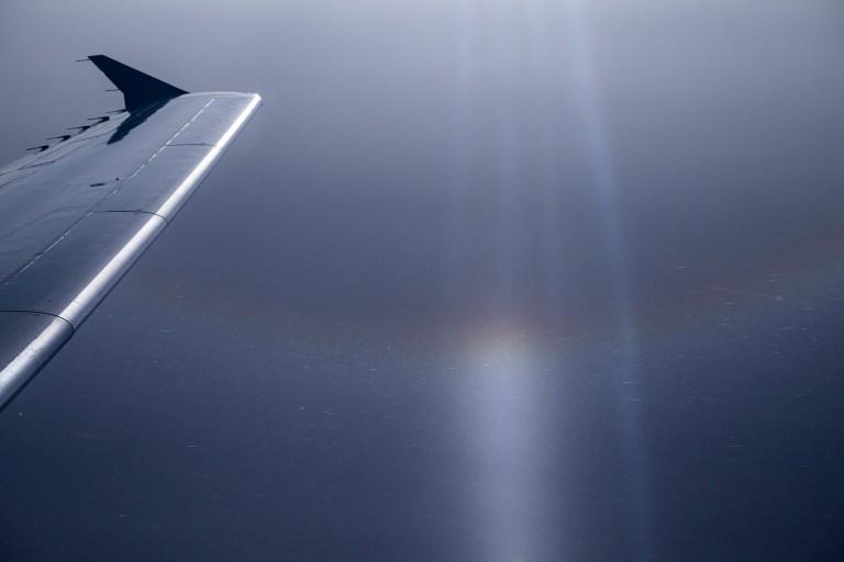 wingSundog_DSCF8930.jpg