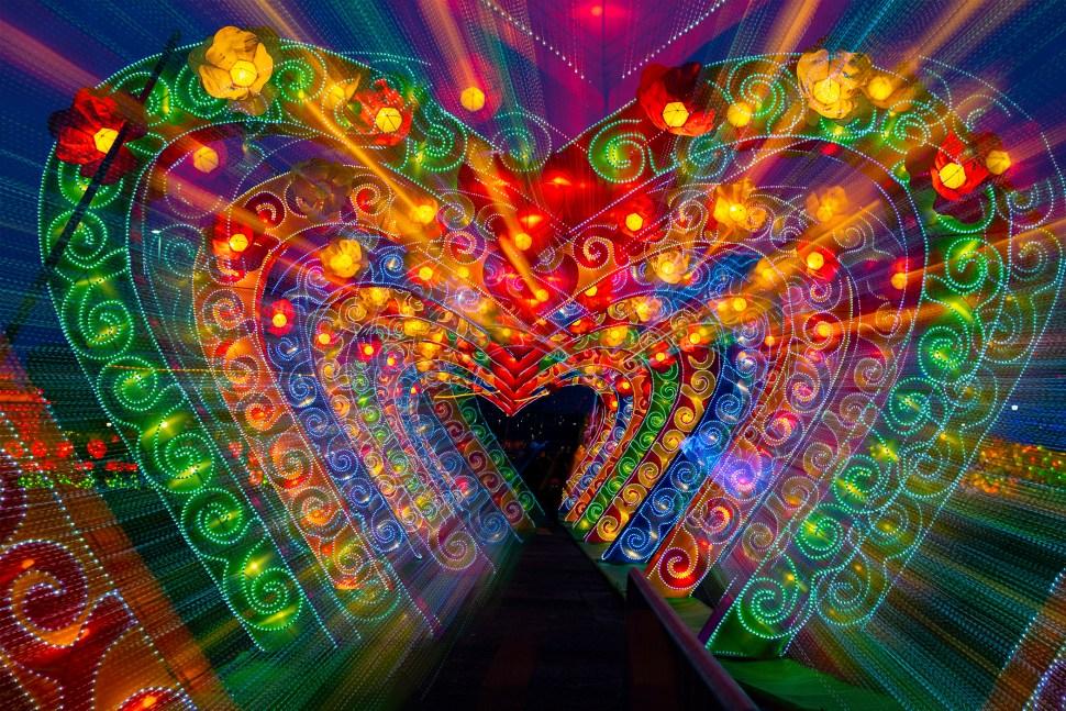 dragonlights_hearts_doubleexposure.jpg