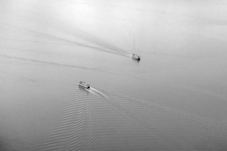 ferries_DSF2047