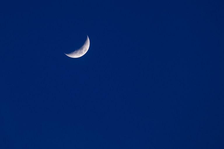 moon_DSF2409
