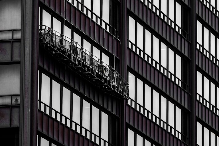 windowwashers_DSF2431