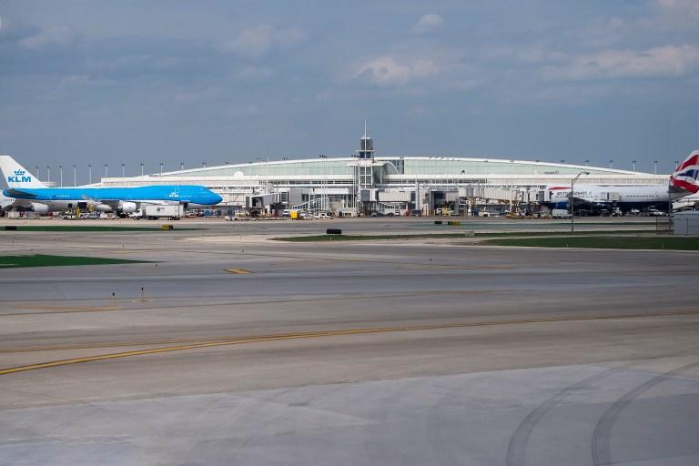 747s_DSF2964.jpg