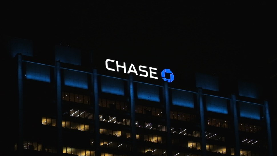 chase-on