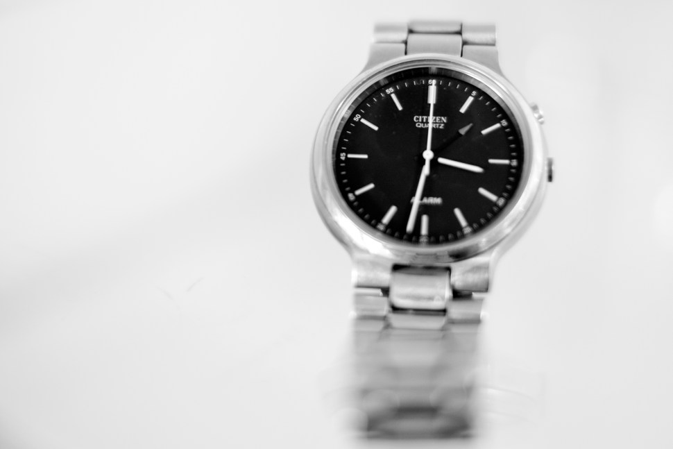 citizengrayscale_DSF3171