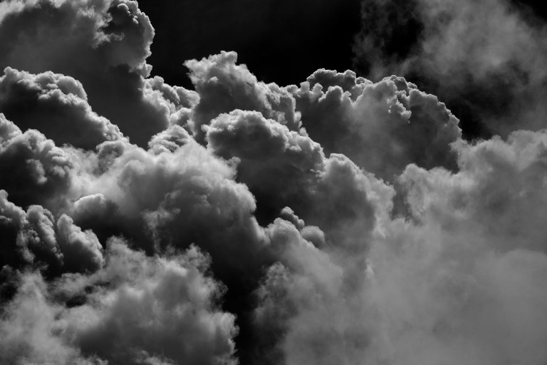 clouds_DSF2975
