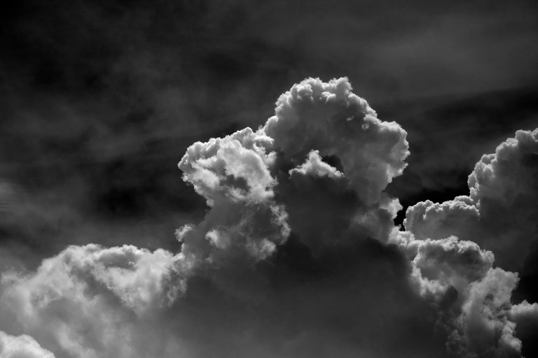 clouds_DSF2984