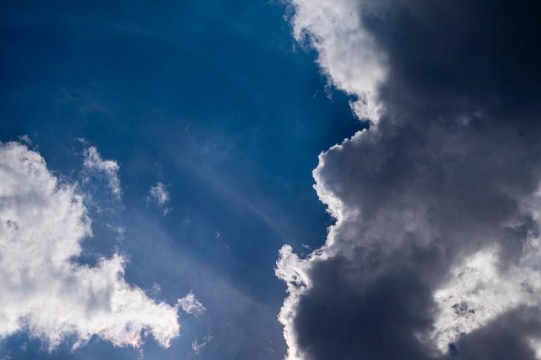 cloudscontrast_DSF3179.jpg