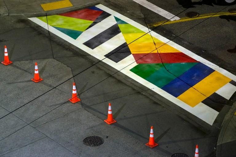 crosswalk355am_DSF2996