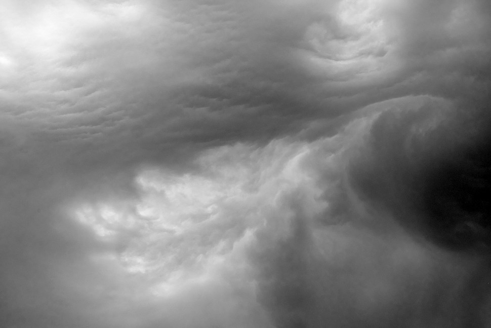 storm_DSF3133