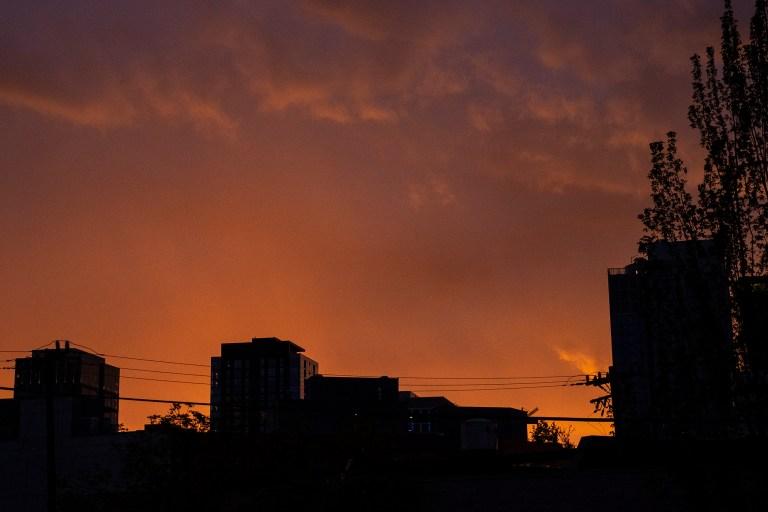 sunset_DSF3029