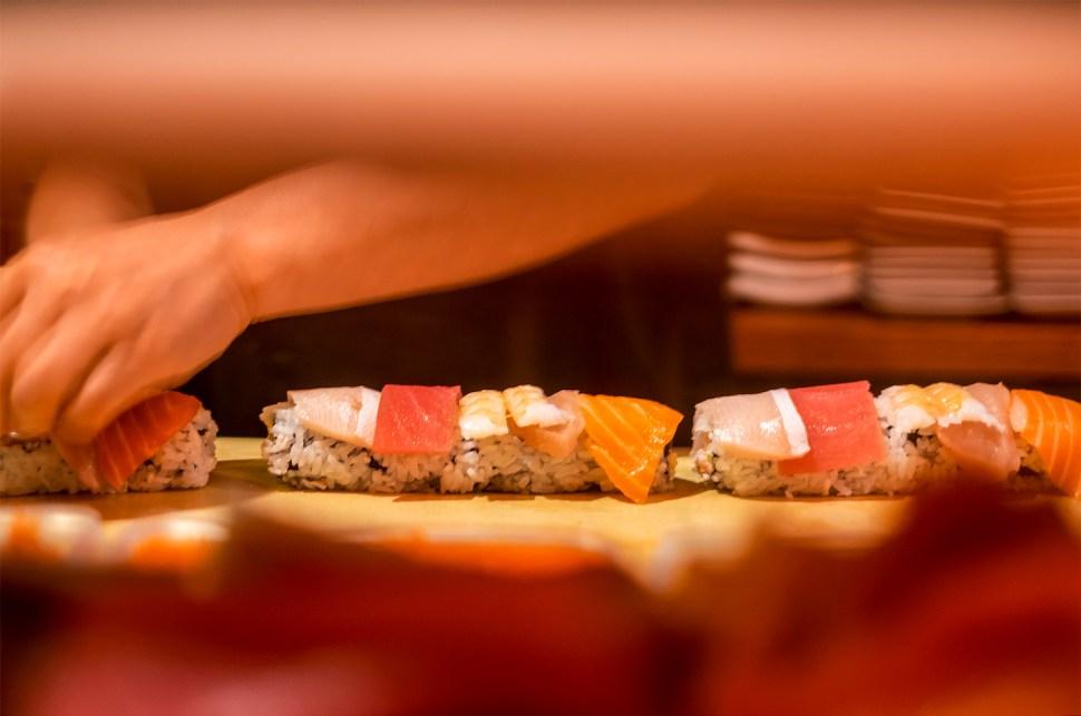 sushi_DSF4215