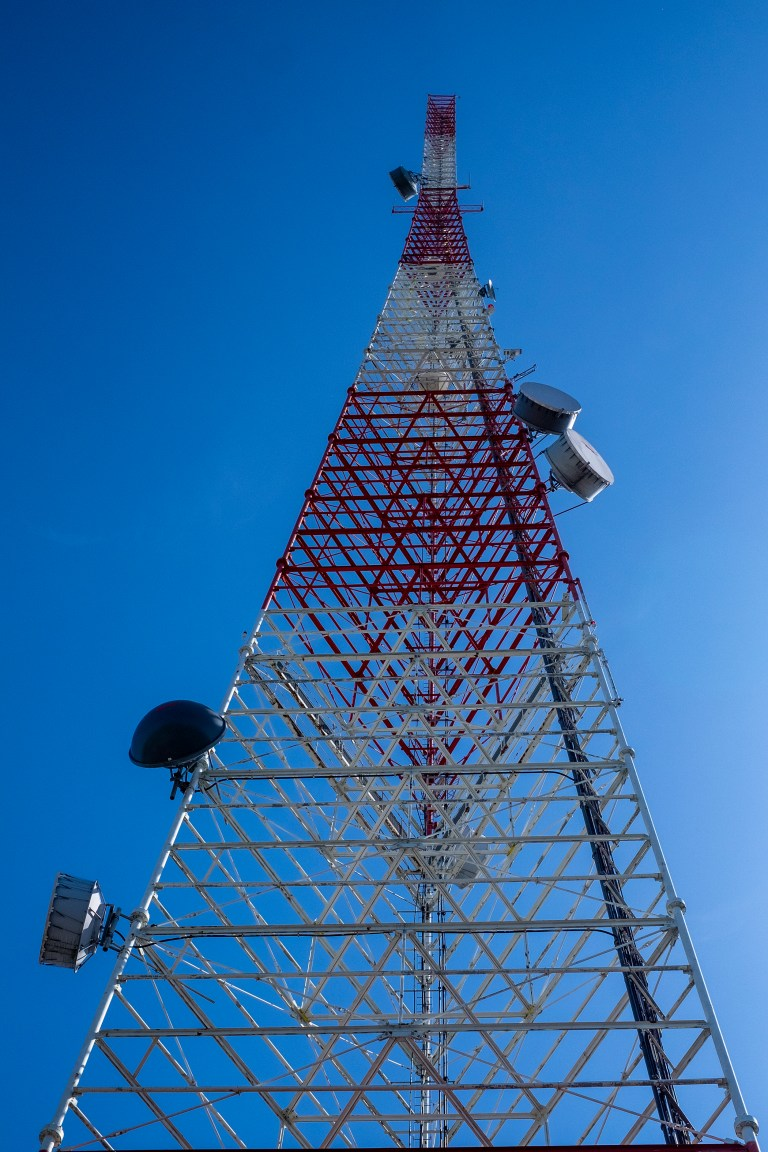tower_DSF3023