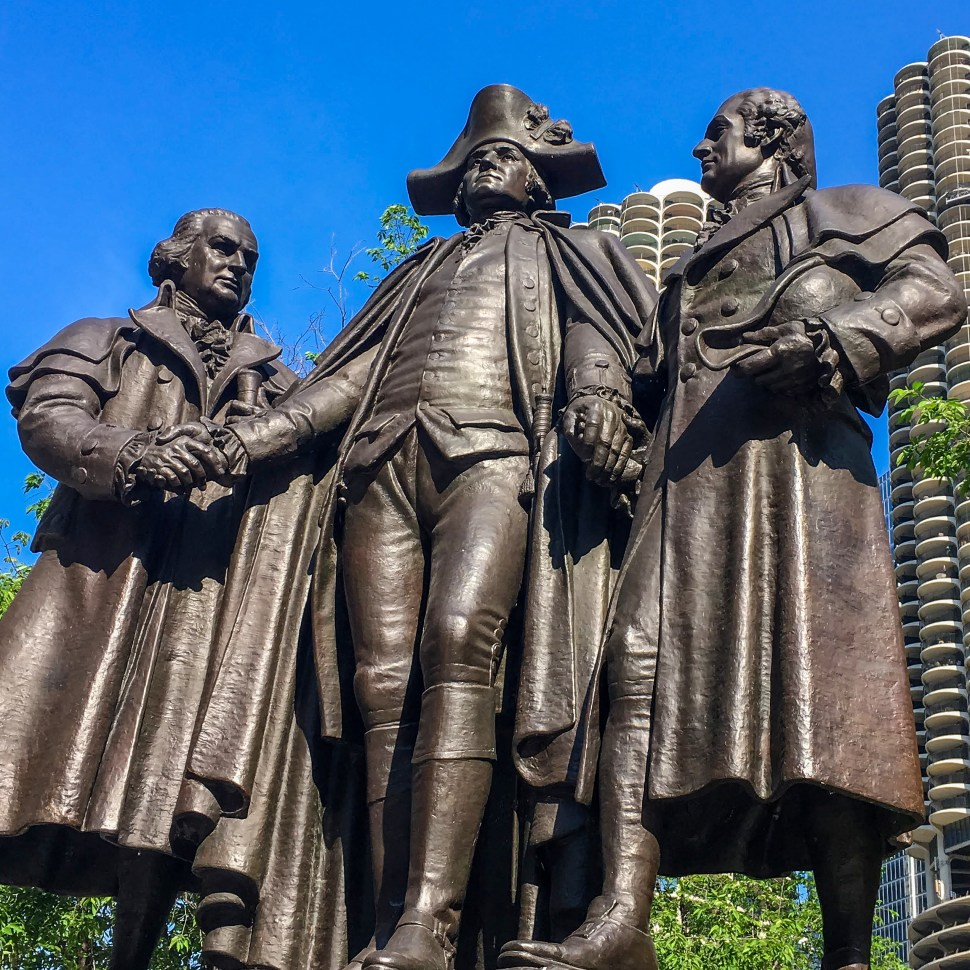 1790_Washington.jpg