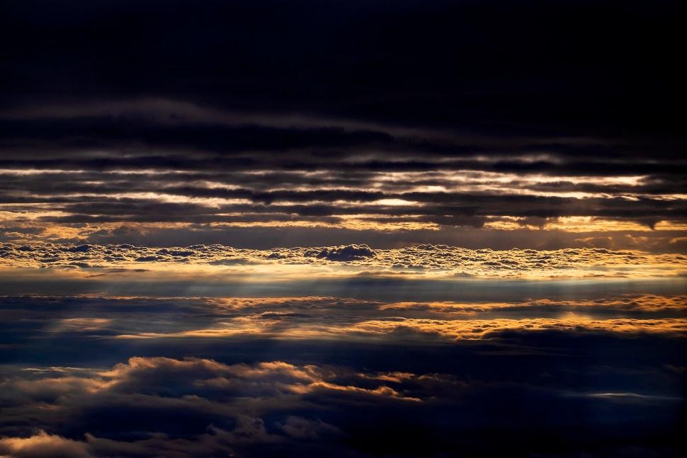 sunrise_DSF4260.jpg