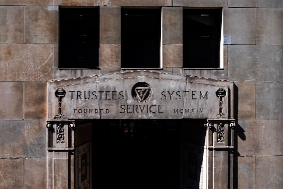 trusteessystem1914_DSF5062.jpg